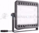 Naświetlacz LED SQR 30W 396229 5000K Lena Lighting